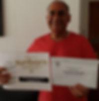3rd prize DipakJoshi.jpg