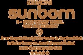 Sunborn Voucher 2.png