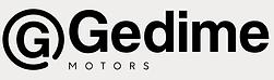 Gedime Logo.png