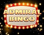 admiral bingo.png