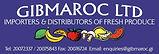 Gibmaroc-logo colour 12 08.JPG