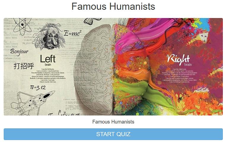 Humanist Quiz.PNG
