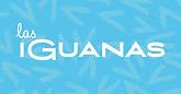 Iguanas.png
