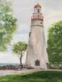 Marblehead Lighthouse.jpg