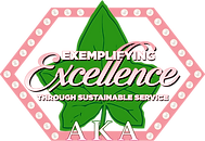 excellence-logo.png