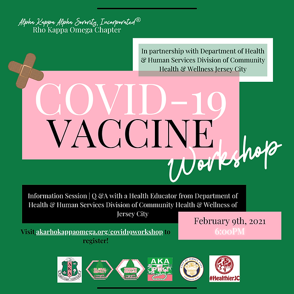 Covid-19 Flyer-2.png