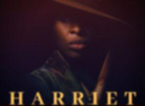 Harriet Movie Flyer-3_edited.jpg