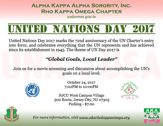 Pdf united nations charter