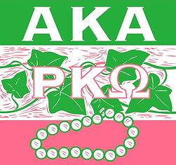 PKQ_AKA_Logo2_edited.jpg