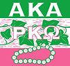 PKQ_AKA_Logo2.jpg