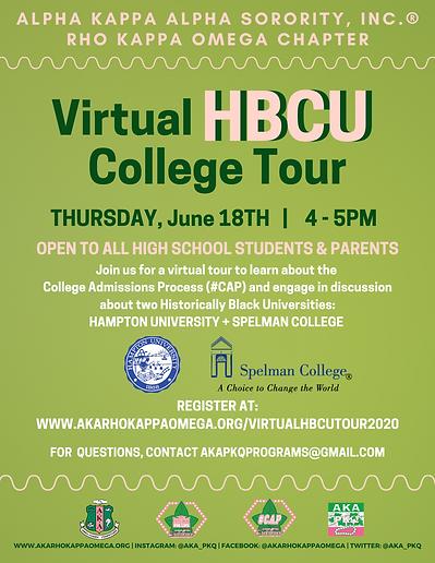 Revised HBCU College Tour.png