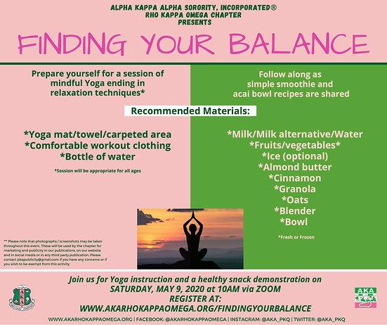 Finding your Balance.jpg