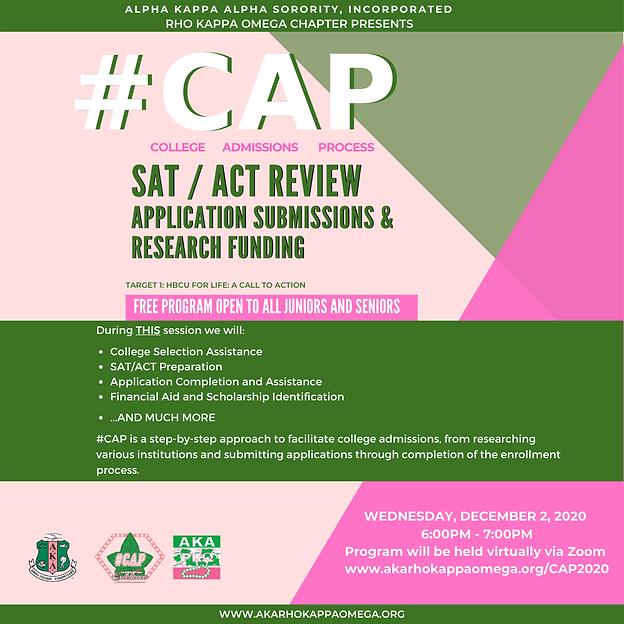 #CAP Flyer - SAT_ACT Review-2.png