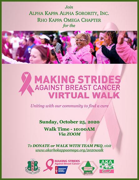 2020 Breast Cancer Walk Flyer.jpg