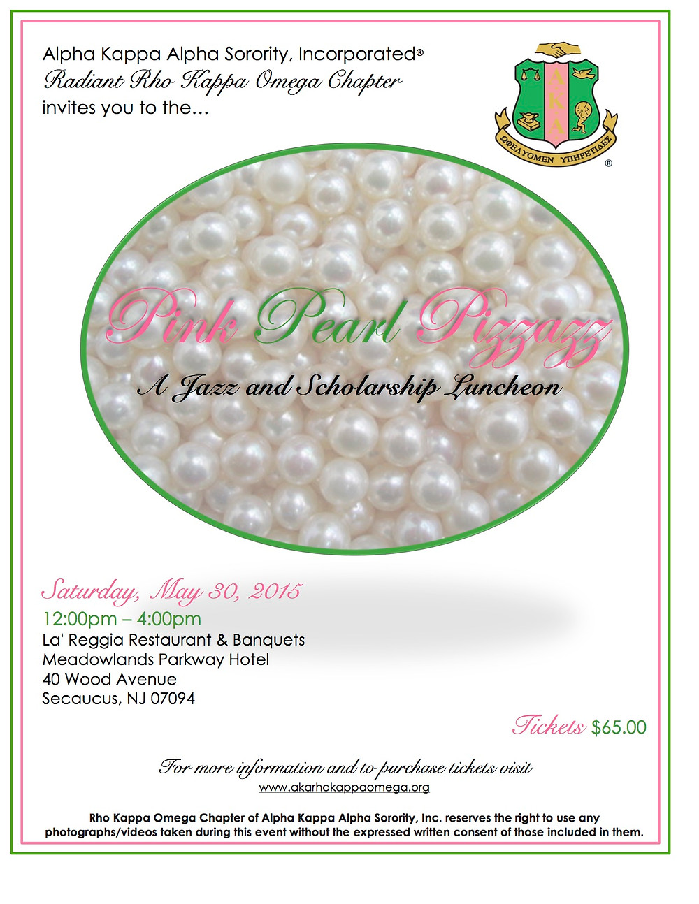 Pink Pearl Pizzaz Flyer_Final.jpg