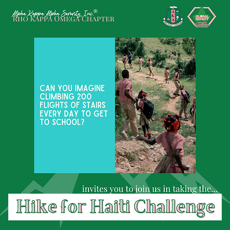 Hike for Haiti Challenge.png