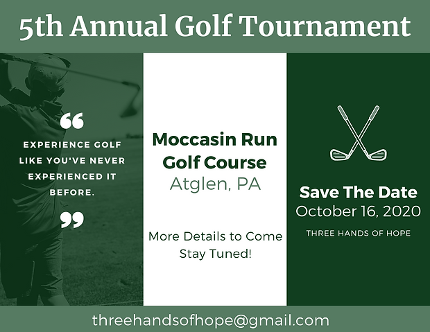 THOH Golf Tournament.png