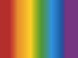 color_spectrum_shutterstock-e14921093913