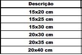 MÃO FRANCESA POPULAR