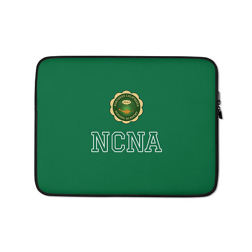NCNA Laptop Sleeve