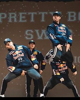 Entertainers for Hire Hip Hop Hiphop Hip-hop urban dancing break dancing rap r&b rnb