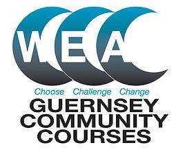 wea-logo.jpg
