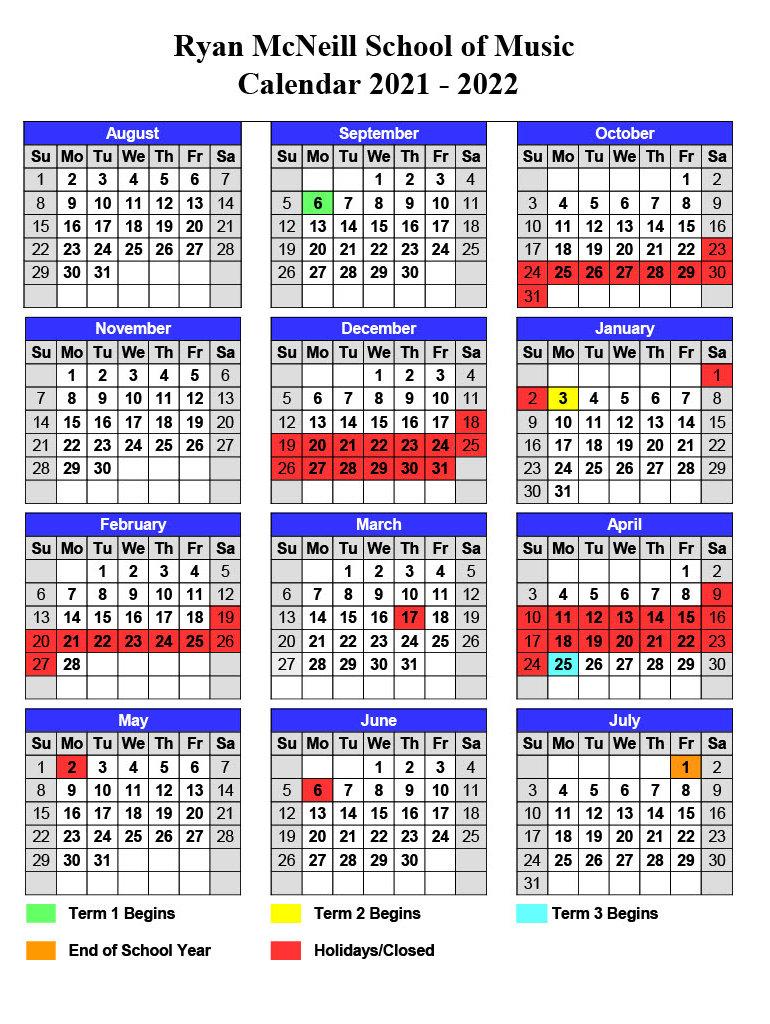 Calendar 2021_2022.jpg