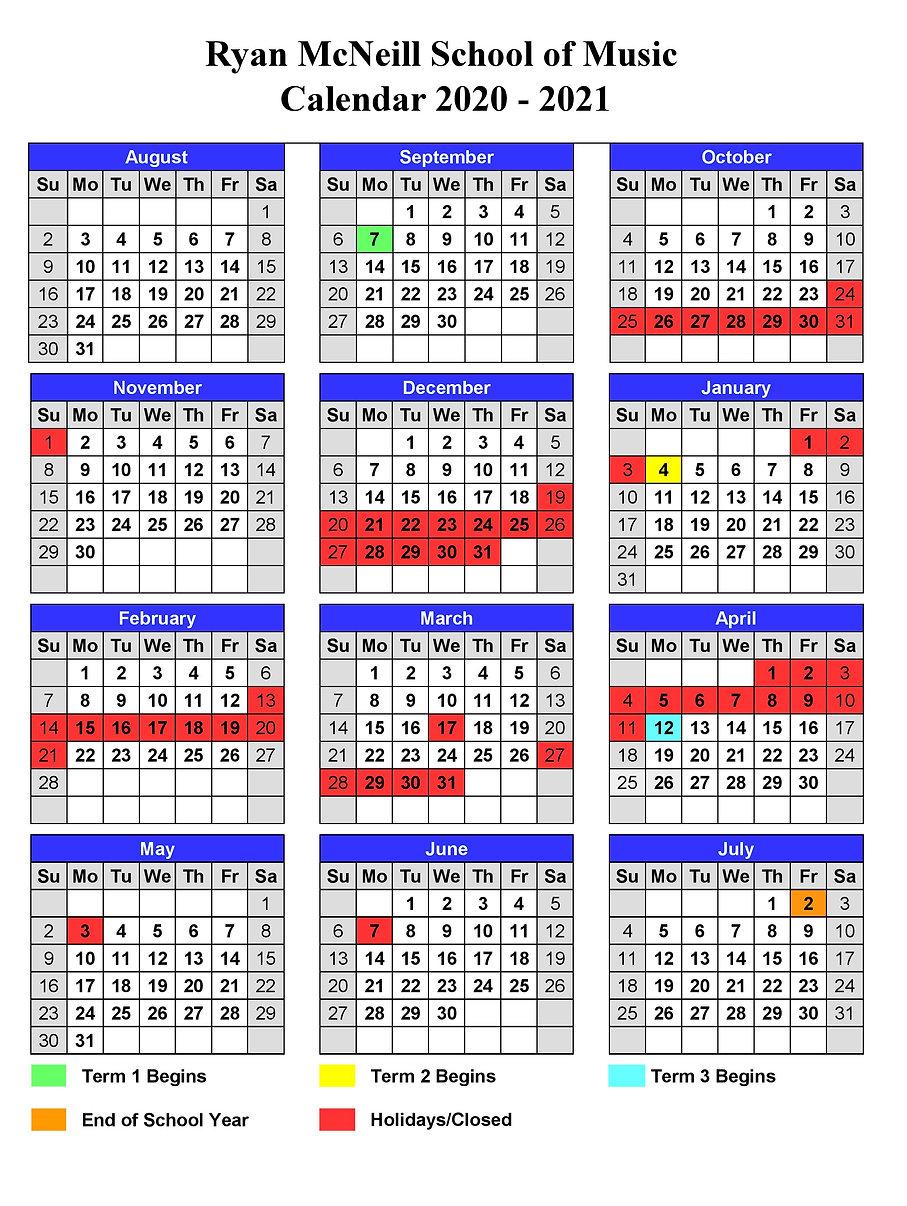 Calendar 20-21.jpg