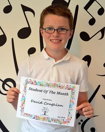 Music Lessons Offaly Westmeath Academy School College of Music Tullamore Mullingar Portarlington Birr