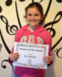 Music Lessons Offaly Westmeath Academy School College of Music Tullamore Mullingar Portarlington Birr