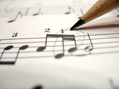 Music Lessons Tullamore Co. Offaly