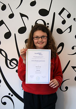Music Lessons Tullamore Mullingar Offaly Westmeath