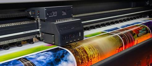 r7t34h6-grafica-e-stampa-digitale-wide.j