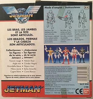 Jetman ROUGE FR 02.jpg