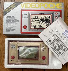 Octopus videopoche FR.jpg
