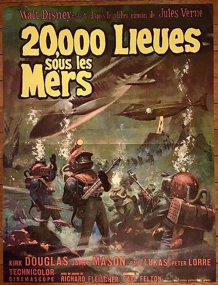 20.000 Lieues sous les mers.jpg