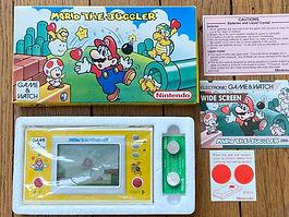 Mario the Juggler.jpg