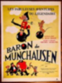 Le_Baron_de_Munchaüsen_DA_01.jpg