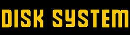 logo dds.jpg