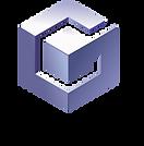 Gamecube_Logo_vert.png