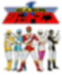 Jetman image.jpg