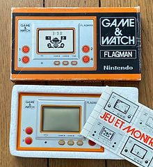 game & and watch Flagman FRance français fl-02 01.jpg