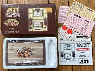 Donkey Kong II j.i21 FR.jpg