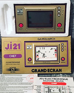 Chef Ji21.JPG