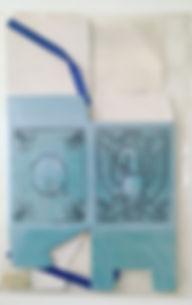 Cygnus Pandora Gift Box limited bandai