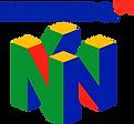 Nintendo_64_Logo.svg.png