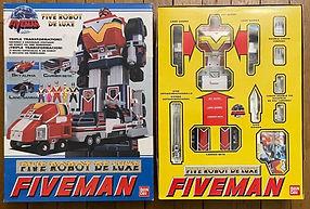 fiveman1.jpg