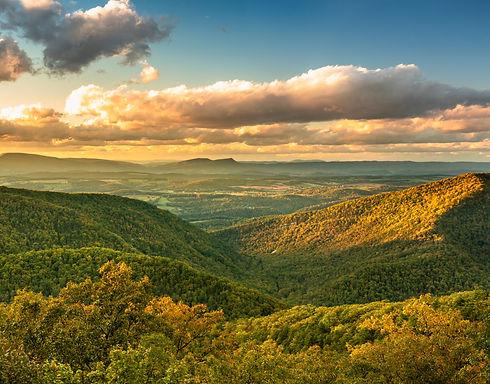 Blue-Ridge-Mountains-scenic-vista-view-1