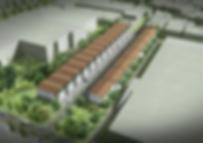 인천-남동구-고잔동-공장-신축공사.png