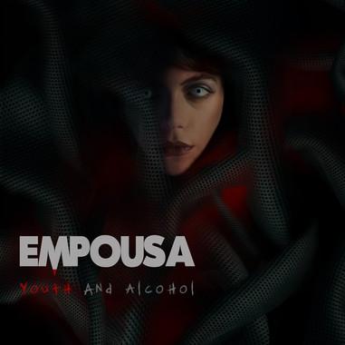 'EMPOUSA' POSTER.jpg